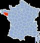 Morbihan Frankrijk