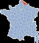 Nord Frankrijk