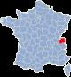 Haute Savoie Frankrijk