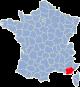 Var in de Provence