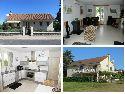 Klik op de foto voor meer informatie over deze woning in de Haute Vienne in Midden-Frankrijk