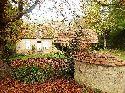 Klik op de foto voor meer informatie over deze woning in de Allier in Midden-Frankrijk