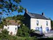 Klik op de foto voor meer informatie over deze woning in de Creuse in Zuid-West-Frankrijk