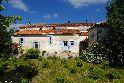Klik op de foto voor meer informatie over deze woning in de Dordogne in Zuidwest-Frankrijk