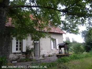 Huizen midden frankrijk te koop van particuliere for Huizen te koop frankrijk