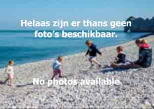 Helaas geen foto van dit vakantiehuis in Frankrijk dat te huur is: Lovely holiday house, heated pool, tennis court, bikes, gardens, wifi, sleeps 2-11